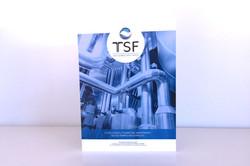 TSF_plaquette