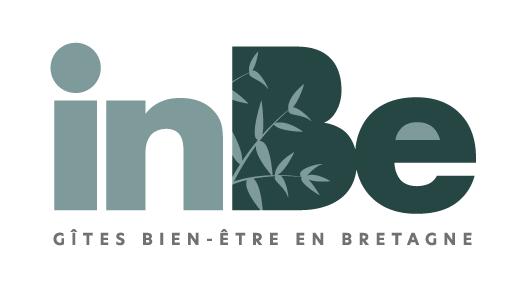 INBE_Gites