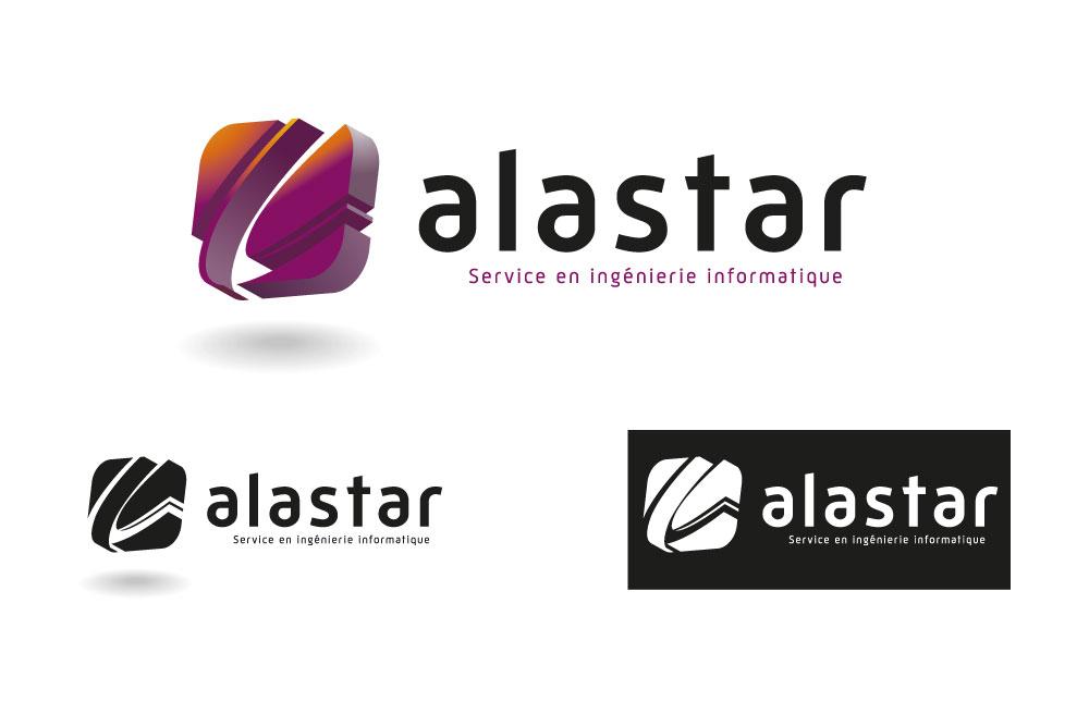 Alastar