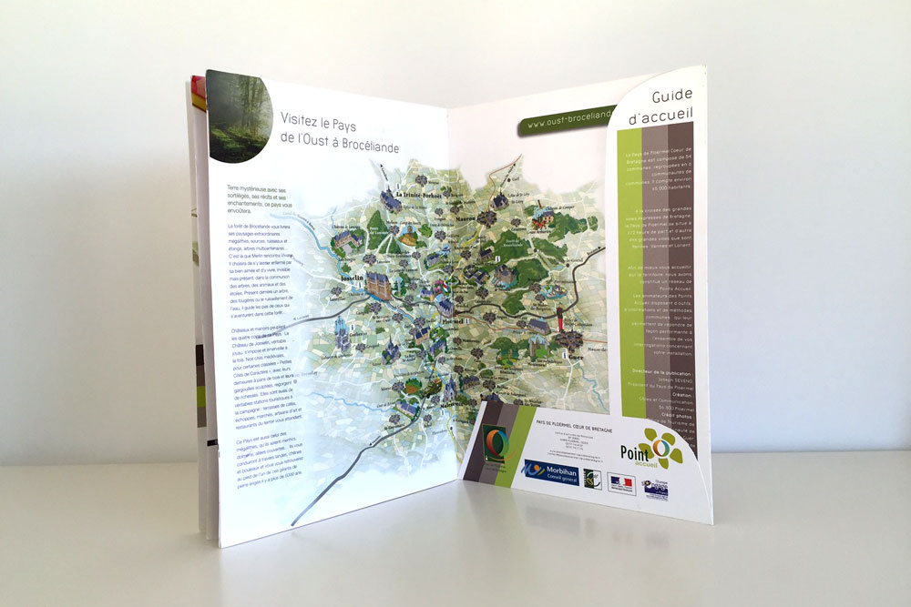 Pays_Ploermel_Guide_accueil