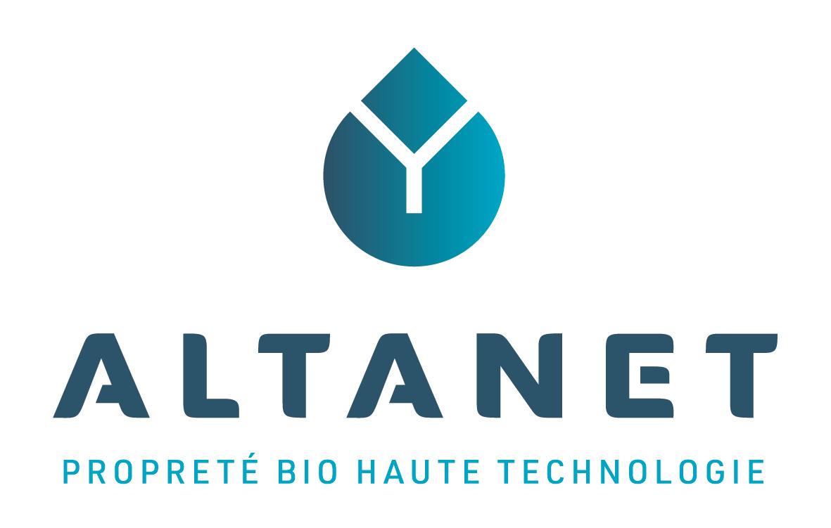 Cibles-et-com-Altanet-LOGO-01-01