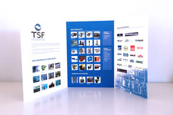 TSF_plaquette_interieure
