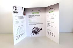 Tenzor-consulting-plaquette