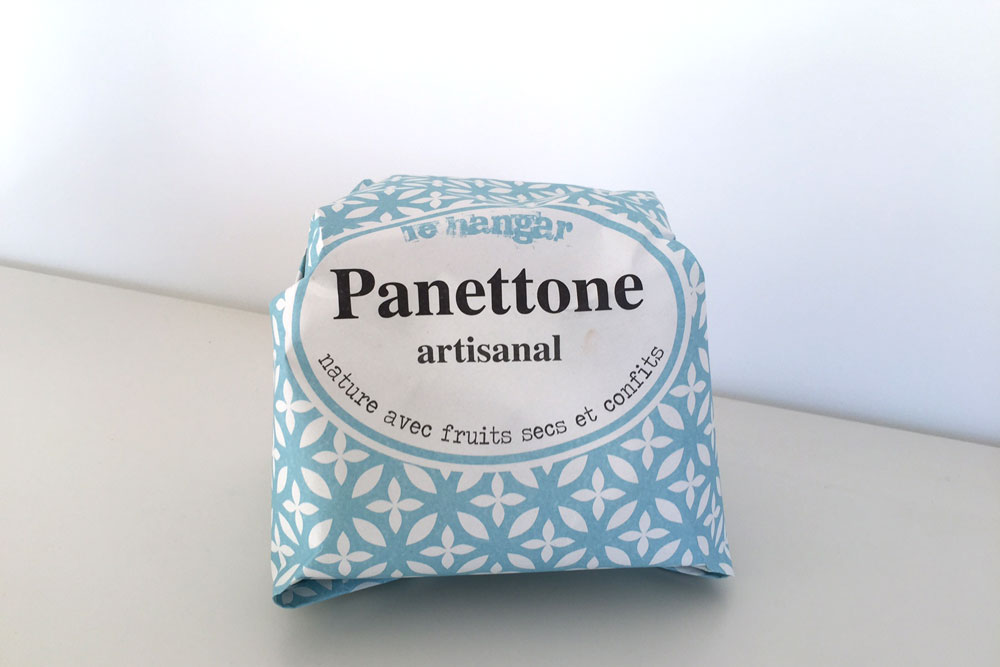 Le_Hangar_Emballage_Panettone