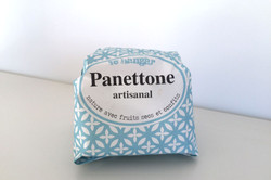 Le_Hangar_Emballage_Panettone