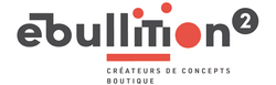 Cibles-et-com-Ebullition-2-01-01