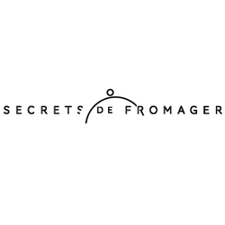 LOGO_FROMAGER