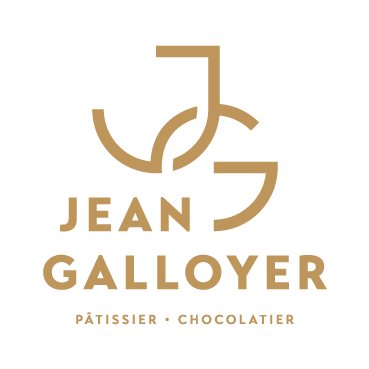 LOGO_Jean_Galloyer