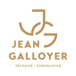 LOGO_Jean_Galloyer
