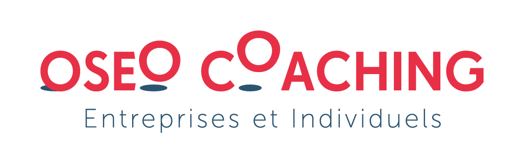 Oseo Coaching