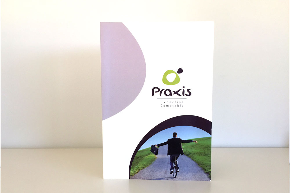 Praxis_Plaquette_interieure
