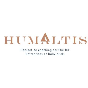 LOGO_Humaltis