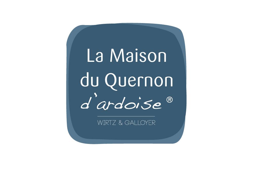 LA MAISON DU QUERNON