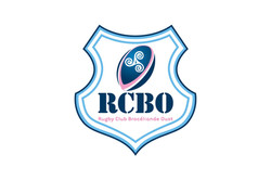 Rugby Club RCBO