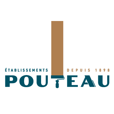 LOGO_POUTEAU_Vitre