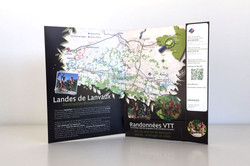 Destination_broceliande_interieur_pochette-rando-vtt