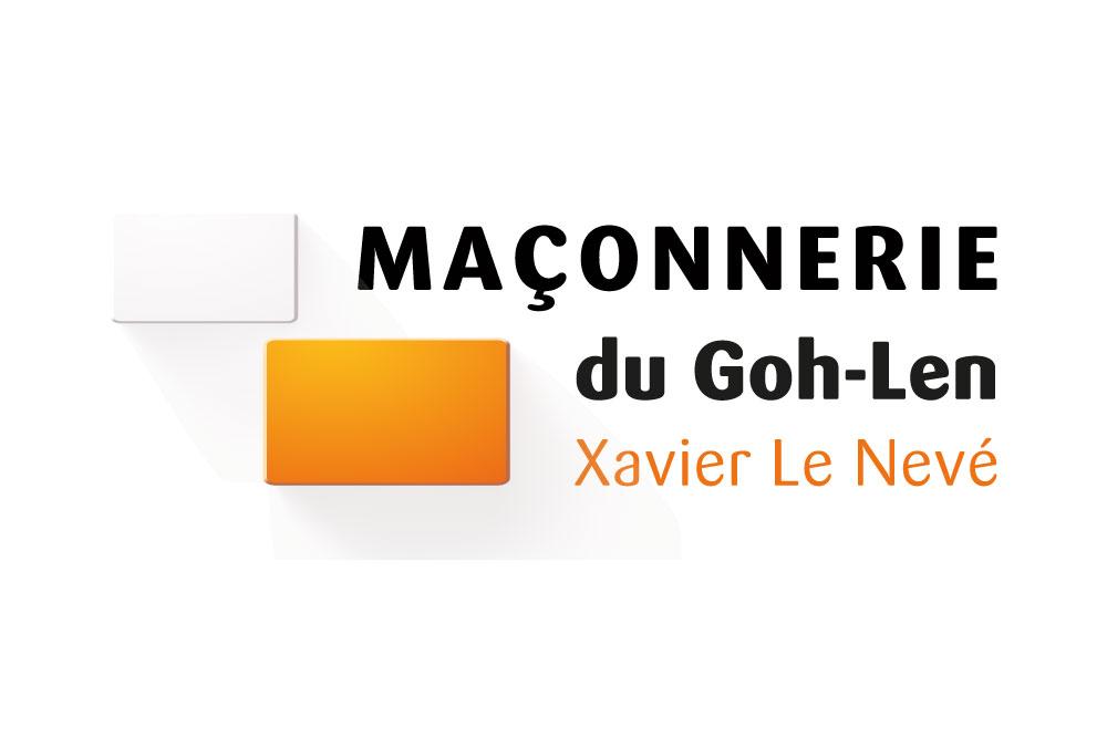 Maçonnerie du Goh-Len