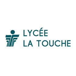 LOGO_Lycee-LA-TOUCHE_ploermel