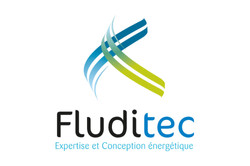 Fluditec