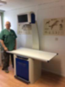 Röntgen Medivet