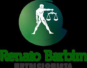 Logo Renato Barbim.png