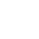 power-button-white.png