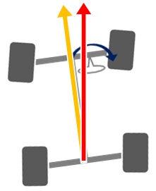 走行軸-3.jpg