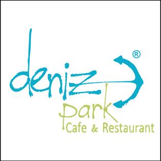 Denizpark Cafe & Restaurant