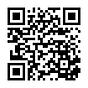 QR_1554471535 2_edited.png