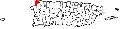 Map_of_Puerto_Rico_highlighting_Aguadill