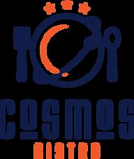 COSMOS-BISTRO-Logo.png