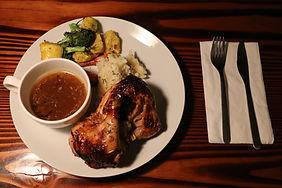 dinnerpage.JPG