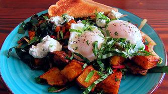 breakfastpage.jpg
