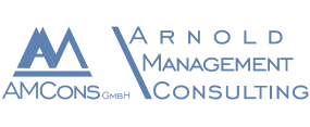 Arnold Management Consulting GmbH