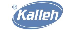 Kalleh