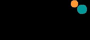 incita logo.png
