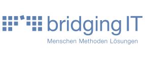 bridging IT