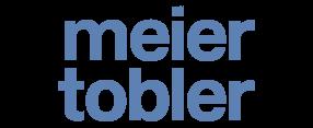 MeierTobler