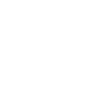 White%20on%20Transparent_edited.png