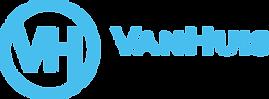jv-logo-h.png