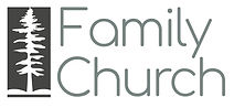 Family Church Logo.jpg
