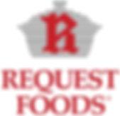 REQ_Logo_Stack_Black-and-Red_CMYK.JPG