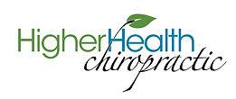 HigherHealth-logo-01.jpg