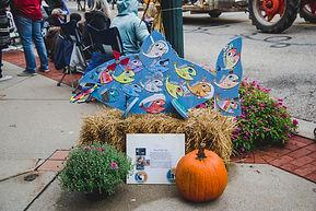 pumpkinfest-63.jpg