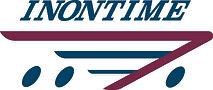 Inontime Logo.jpg