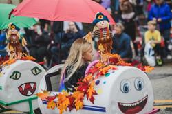 pumpkinfest-52