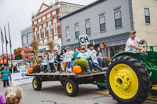 pumpkinfest-43.jpg
