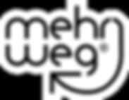 mehrweg_logo.png