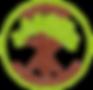 NUPAT_Logo_wei%C3%9F_rund_gr%C3%BCnerRan