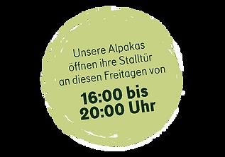 button_AbHofVerkauf_.png